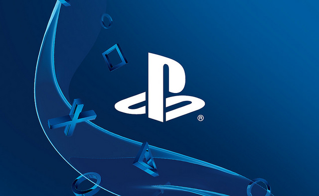 PlayStation 4 v2.50 Update Available Now!