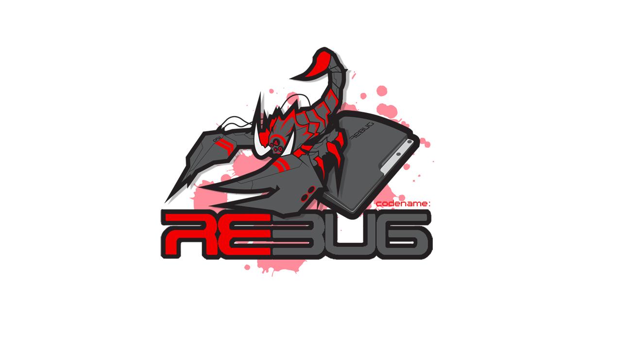 rebug или darknet hyrda