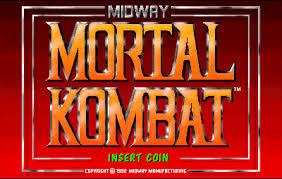 MK1 – Mortal Kombat Arcade Kollection (PS3)
