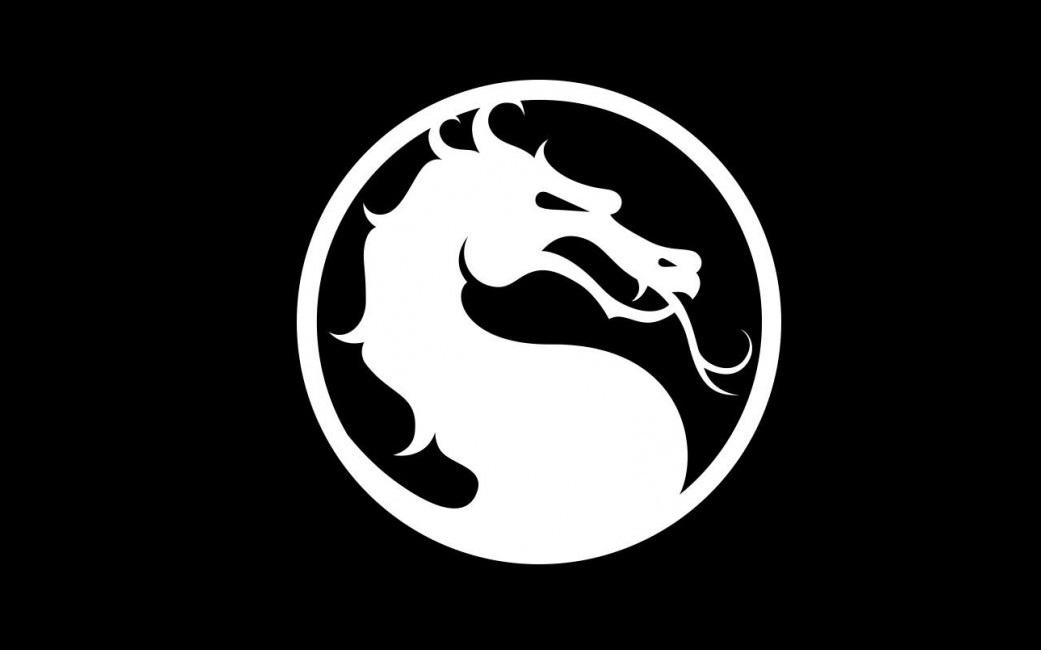 Mortal Kombat X – Complete Story Mode Playthrough