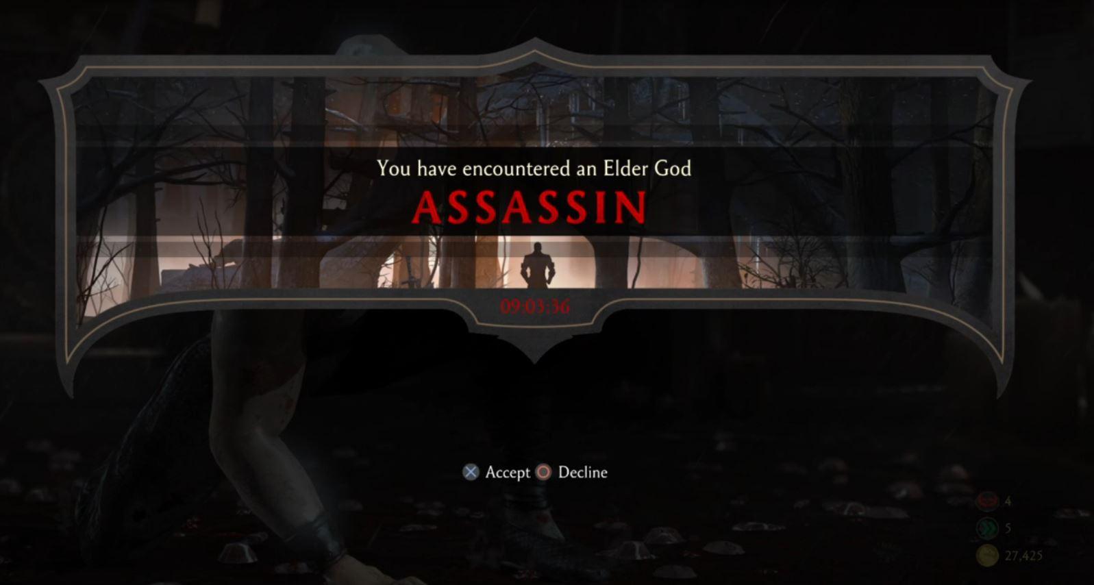 Mortal Kombat X Invasion – Assassin – Liu Kang VS Kotal Kahn