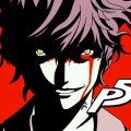 Persona 5 delayed until Summer 2016