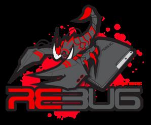 Rebug 4.75.1 Released!