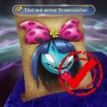 Skylanders TRAP TEAM – Gusto VS Dreamcatcher