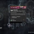 Destiny: The Taken King – Regicide (PS4)