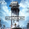 Star Wars Battlefront Beta – Drop Zone Multiplayer (PS4)