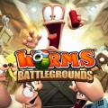 Worms Battlegrounds – Final Story Mission – Dire Consequences (PS4)