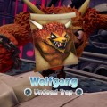 Skylanders Trap Team – Ka-boom VS Wolfgang (PS4)