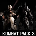 The Kombat Pack 2 Trailer Has Been Leaked!