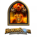 Hearthstone Casual Play – Garrosh VS Rexxar