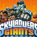 Lets Play Skylanders Giants – Part 01