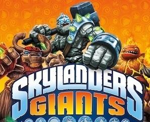 Lets Play Skylanders Giants – Part 05