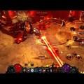 Diablo 3 – Unlimited Disintegrate
