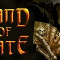 Hand of Fate – Chapters 5-8 (PC)