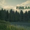 Dirt 3 – Single Race – Finland (PC)