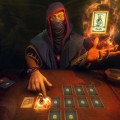 Hand of Fate (PC)