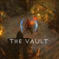 Diablo III – The Vault on Torment 10 (PC)