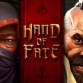HAND OF FATE – CHAPTERS 9-END (PC)