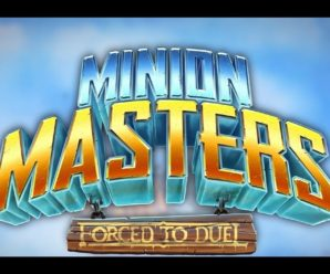 Minion Masters: Forced to Duel – Early Access Introduction