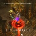 Diablo III Season 9 – DH Raiding the Vault