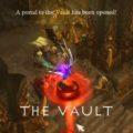 Diablo III Season 9 – DH Raiding the Vault